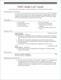 My Perfect Resume Awesome My Perfect Resume My Perfect Resume Templates My Perfect Resume