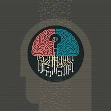 a m license for ai ethics as a