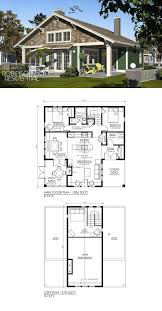 Small 2 Bedroom Cabin Plans 17 Best Images About Amazing House Plans On Pinterest One