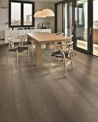 walking tall tennessee plank antique appalachian hickory scratch resistant aluminum oxide natural