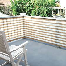 deck covers home depot patio deck cover kits deck railing cover deck post covers home depot deck covers home depot