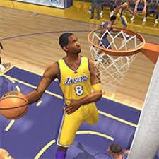 Image result for NBA online game