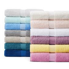 Yves Delorme Etoile Bath Towel Collection - Bloomingdale's_0