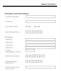 Payroll Forms New Employee Payroll Form Template Forms Skincense Co