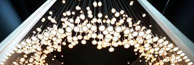 Energy Efficient Lighting Design Energy Efficient Lighting