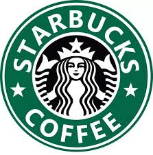 original starbucks logo meaning. Exellent Meaning Logo That Captured The Seafaring History Of Seattle After Looking  Through Many Old Marine Books They Found A Norse Woodcut Twins Tailed Mermaid On Original Starbucks Logo Meaning S