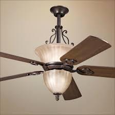 50 elegant hunter ceiling fan removal graphics 50 s impressive remove ceiling fan ceiling orb light fixture