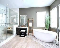 Transitional bathroom ideas Hgtv Tile Master Bathroom Ideas Transitional Genfinanceinfo Tile Master Bathroom Ideas Master Bath Ideas Bathroom Innovative