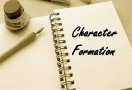 creative writing prompts for year 5