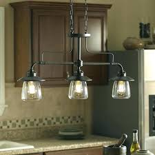 light mission bronze kitchen island pendant lights images bench lighting ideas home depot allen roth allen roth