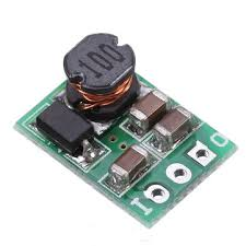 <b>DD40AJSA 5-40V to 24V</b> 12V 5V Wide Voltage Adjustable Step ...
