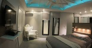 nice modern bedroom lighting. Brilliant Modern Amusing Bedroom Ceiling Lights Decoration Ideas  Grezu  Home Interior  To Nice Modern Lighting M