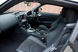 2016 nissan 370z interior. nissan 370z interior 2016 370z
