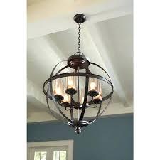 6 light bronze chandelier 6 light autumn bronze chandelier anselda 36 wide 6 light bronze chandelier