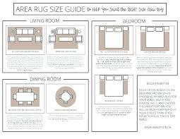 912 Rug Under King Bed Bedroom Oriental Area Rugs