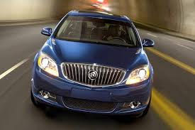 buick verano 2015. 2015 buick verano new car review featured image large thumb0