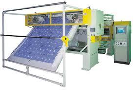 Automatic Fabric Cutting Machine, Automatic Fabric Cutting Machine ... & Automatic Fabric Cutting Machine, Automatic Fabric Cutting Machine  Suppliers and Manufacturers at Alibaba.com Adamdwight.com