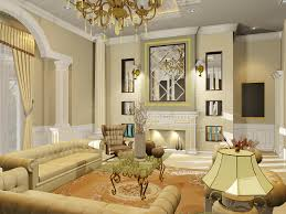 Living Room Decoration Accessories Living Room Living Room Decorations Accessories Luxurious