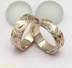 hawaiian wedding rings luxury mens hawaiian wedding rings best wedding rings hawaiian wedding