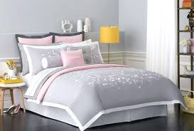 kate spade polka dot bedding the sophisticated home interiors decor kate spade polka dot bedding