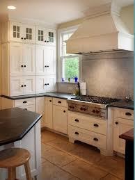 Kitchen Remodeling Richmond Va Interior Cool Design