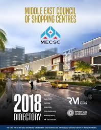 Green Light Auto Sales St Charles Mo Mecsc Directory 2018 Digital Copy By Mecs R Mecsc