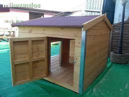 Cómo Construir Una Casa De Madera Infantil1000 Detalles 1000 IdeasHacer Caseta De Madera