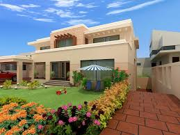 Small Picture New Homes Designs Home Design Ideas