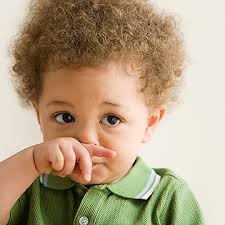 All About Baby Allergies | Pinterest | Allergies, Babies and Parents
