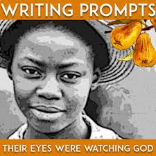 their eyes were watching god writing prompts essay creative  their eyes were watching god writing prompts essay creative 152 bellringers