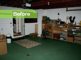Converting garage into bedroom Marvelous How To Convert Garage Into Bedroom Cost To Convert Garage Into Bedroom Photo Convert Garage To Master Bedroom Bath Egutschein How To Convert Garage Into Bedroom Cost To Convert Garage Into