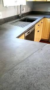 best concrete countertop sealer sealer site concretesupplycom