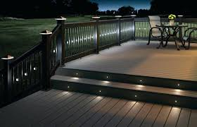exterior step lights large size of outdoor steps lighting ideas with low voltage outdoor lighting steps