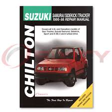 1994 suzuki sidekick radio wiring diagram electrical problem 1988 Suzuki Samurai Wiring Diagram 1994 suzuki sidekick radio wiring diagram 1988 suzuki samurai wiring diagram pdf