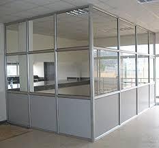 office cabins. Metal Office Cabins Office Cabins