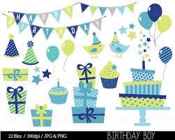 boy birthday clip art. Contemporary Boy Image 0 And Boy Birthday Clip Art A