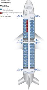 Sunwing Airlines Seating Chart Canjet Seat Plan Space Crafts How To Plan Nose Art