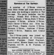 The Breckenridge News from Cloverport, Kentucky on August 22, 1906 · Page 7