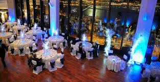 up lighting ideas. Contemporary Lighting Wedding Up Lighting In Ideas