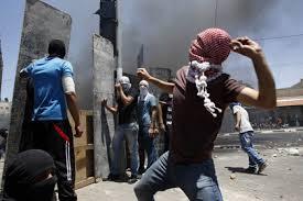 Image result for jerusalem a burdenstone