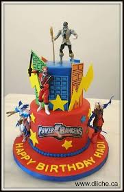 power ranger centerpieces power rangers charge power ranger party power ranger birthday birthdays and birthday party ideas diy
