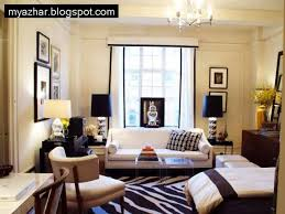 Studio Design Ideas Popular Of Studio Apartment Interior Design Ideas With Apartment Interiors Design Studio Apartment Design Ideas 350