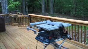 outdoor led deck lights. outdoor led deck lights o