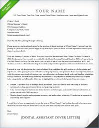 Purdue Owl Resume Simple Purdue Owl Resume Cover Letter Best How To Format A Cover Letter