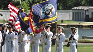 Image result for U.S. Naval Academy 2017