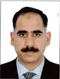 Dr. Akhter Mehmood - Pediatrics | Dubai Hospital, Dubai | DrFive