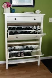 Ikea Shoe Organizer Creative Shoe Rack Ikea With Simpleshoe Storage Cabinet