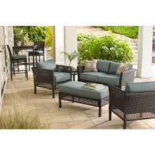 outdoor furniture home depot. Gorgeous Patio Conversation Sets Outdoor Lounge Furniture Home Depot Chair Cushions Image