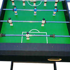 Купить <b>Настольный футбол DFC</b> St.PAULI недорого в интернет ...