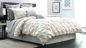 duvet covers bed bath bed bath beyond sheet sets bed bath and beyond bedding inspirational stunning
